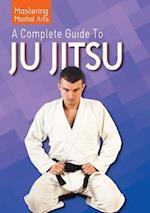 A Complete Guide to Ju Jitsu af Giancarlo Bagnulo