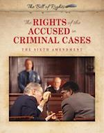 The Rights of the Accused in Criminal Cases (Bill of Rights)