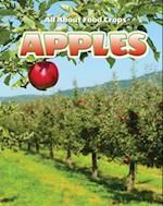 Apples (All about Food Crops)
