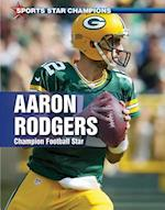 Aaron Rodgers (Sports Star Champions)