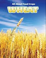 Wheat (All about Food Crops)