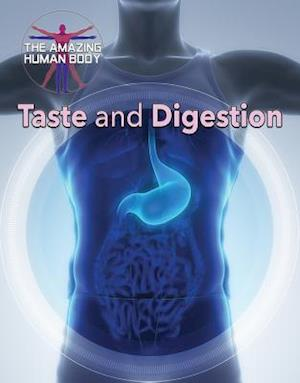 Taste and Digestion