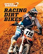 Racing Dirt Bikes (Speed Racers)
