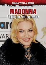 Madonna (Rebels with a Cause)
