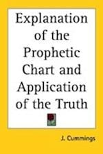 Explanation of the Prophetic Chart and Application of the Truth