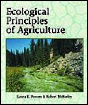 Ecological Principles of Agriculture