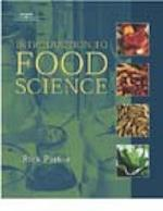 Introduction to Food Science (Texas Science)