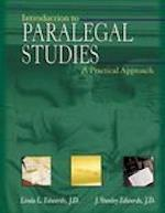 Introduction to Paralegal Studies (U. S. Wars)