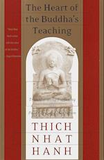 The Heart of the Buddha's Teaching af Thich Nhat Hanh