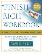 The Finish Rich Workbook