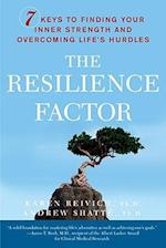 The Resilience Factor