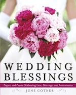 Wedding Blessings