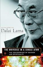 The Universe in a Single Atom af Dalai Lama XIV