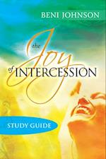 The Joy of Intercession Study Guide
