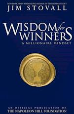 Wisdom for Winners af Jim Stovall