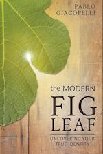 The Modern Fig Leaf af Pablo Giacopelli