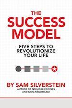 The Success Model af Sam Silverstein