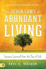The Seven Laws of Abundant Living