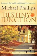 Destiny Junction