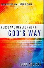Personal Development God's Way af Doug Addison