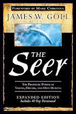 The Seer af James W Goll