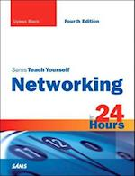 Sams Teach Yourself Networking in 24 Hours (Sams Teach Yourself in 24 Hours)