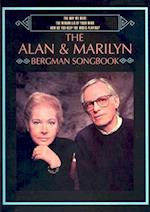 The Way We Were / The Windmills of Your Mind / How Do You Keep the Music Playing? the Alan & Marilyn Bergman Songbook