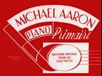 Methode De Piano Par Michael Aaron