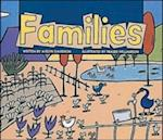 Families (Storyteller Night Crickets)