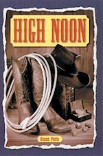 High Noon (Storyteller)
