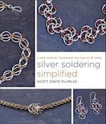 Silver Soldering Simplified