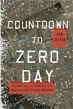 Countdown to Zero Day af Kim Zetter