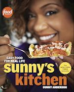 Sunny's Kitchen