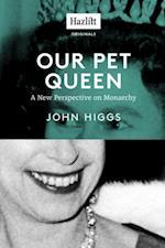 Our Pet Queen