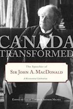 Canada Transformed