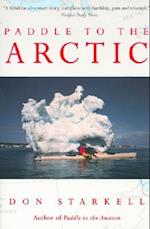 Paddle to the Arctic