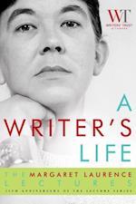 Writer's Life