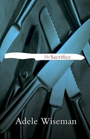 Sacrifice af Adele Wiseman
