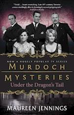Under the Dragon's Tail (Murdoch Mystery)