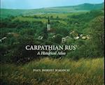 Carpathian Rus'