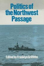 The Politics of the Northwest Passage