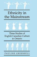 Ethnicity in the Mainstream (None)