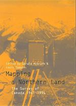 Mapping a Northern Land
