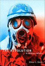 The Revolution in Military Affairs af Elinor C. Sloan