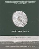 Sonic Experience