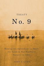 Treaty (Rupert's Land Record Society Series)