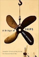 A Bridge of Ships
