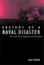 Anatomy of a Naval Disaster