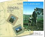 Lives and Landscapes