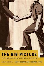 The Big Picture (MCGILL-QUEEN'S STUDIES IN THE HISTORY OF IDEAS)